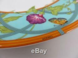 Dinner Plate (s) SIESTA ISLAND Hermes 10-7/8