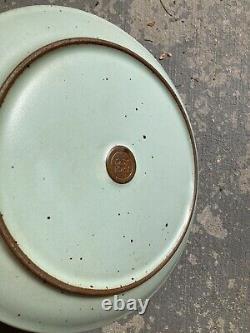 EAST FORK Pottery Malibu Dinner Plate