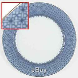 Mottahedeh BLUE LACE Dinner Plate 975735