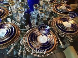 Noritake Foxboro Dinner Plate #4302- (24 Avail) NEW MINT+ & Free shipping